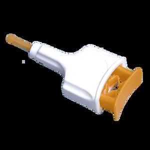 Accu-Chek Safe-T-Pro Uno